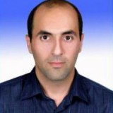 سید حمیدرضا رفعتی